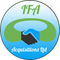 IFA Acquisitions
